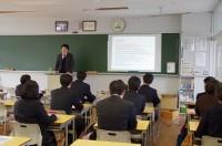 2年分科会-九州看護福祉大